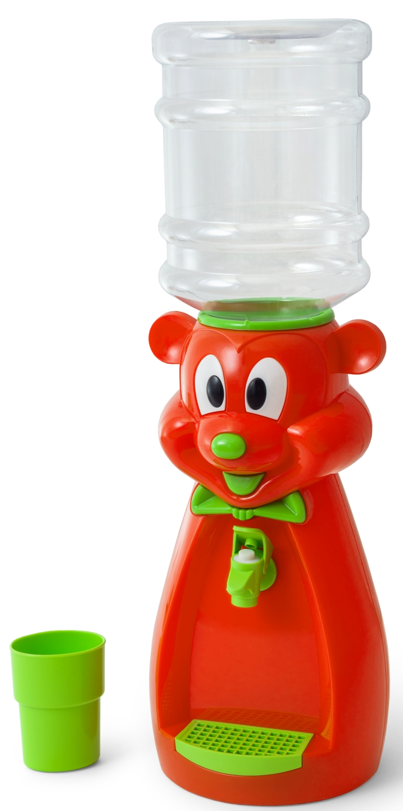 кулер детский для воды купить в москве